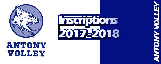 Tous les documents nécessaires a l'inscription sont disponible dans l'onglet: «Inscription/Docs téléchargeables»  Compétition – de 35 ans. Pour les inscriptions jeunes, le tarif de la cotisation dépend de l'année...