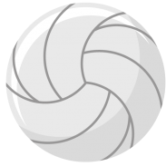 volleyball-image