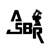 BRL-logo