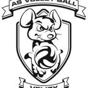 Velizy-logo