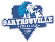 logo_sartrouville